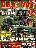 Classic-Tractor-Magazine