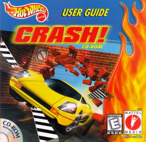 hot wheels games for pc