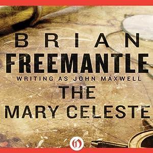 The Mary Celeste | [Brian Freemantle]