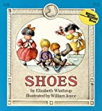 Shoes (Reading Rainbow Book)