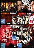 Grey's Anatomy - Die jungen Ärzte: Staffeln 1-5 (30 DVDs)
