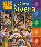 Diego Rivera (Life and Work Of...) (1403404941) by Adam Schaefer