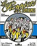 Les Pionniers de l'esp�rance - 1 : 19...