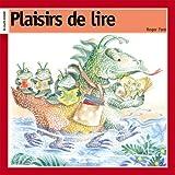 echange, troc Pare R et Leroux S - Plaisirs de Lire