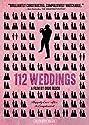112 Weddings [DVD]<br>$492.00