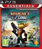 Ratchet & Clank : Op�ration Destruction - collection essentials