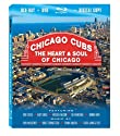 ChicagoCubs:TheHeart&SoulofChicago[Blu-rayComboPack:BD, DVD&DigitalCopy]<br>$473.00