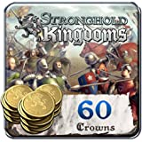60 Stronghold Kingdoms Crowns: Stronghold Kingdoms [Game Connect]