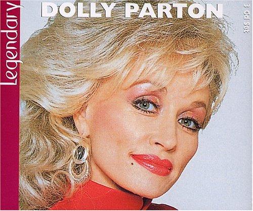 DOLLY PARTON - Islands in the Stream (W/Kenny Rogers) Lyrics - Zortam Music