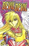 echange, troc Miyoshi Yûki - Devil Devil, tome 2