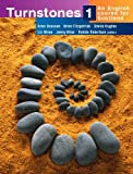 img - for Turnstones: Bk. 1: An English Course for Scotland (Spirals) book / textbook / text book