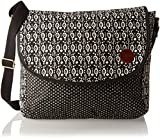 Search : Roxy Champ Shoulder Bag,True Black,One Size