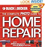 Black & Decker The Complete Photo Gui...