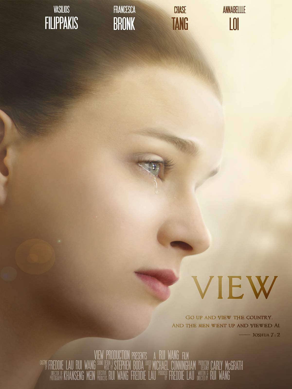 View on Amazon Prime Video UK