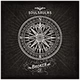 Broken Soulsavers