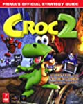 Croc 2: Strategy Guide (Official Guide)
