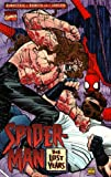Spider-Man: The Lost Years (0785102027) by Dematteis, J. M.