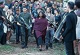 Image de Divergente 3 : Au-delà du mur [Blu-ray]