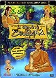 La Légende de Bouddha [Édition Simple] [Import belge]
