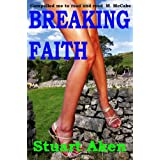 Breaking Faithby Stuart Aken