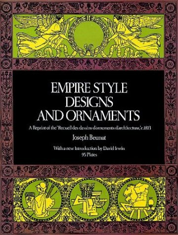 empire-style-designs-and-ornaments-a-reprint-of-recueil-des-dessins-dornements-darchitecture-c-1813