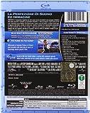 Image de Pitch Black [Blu-ray] [Import italien]
