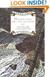 "Hornblower and the ""Hotspur"" (Hornblower Series)"