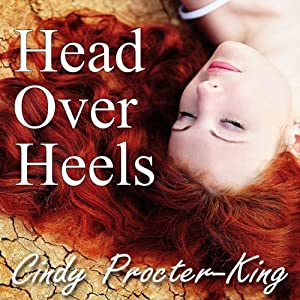 Head Over Heels | [Cindy Procter-King]