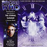 The Eternal Summer (Doctor Who)