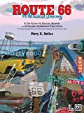 img - for Route 66 (Learning Link) book / textbook / text book