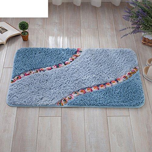 rosa-hogar-tapetes-cocina-salon-bano-absorbente-de-agua-alfombras-a-40x60cm16x24inch