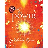 The Secret: The Power ~ Rhonda Byrne