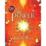 The Secret: The Power ~ Rhonda Byrne