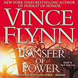 img - for Transfer of Power: Mitch Rapp Series book / textbook / text book
