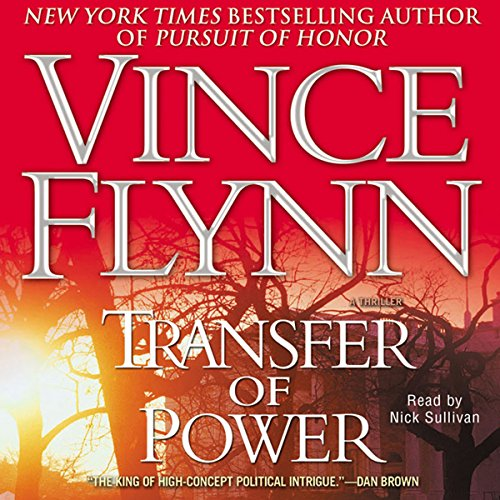 A Mitch Rapp Novel: The Survivor 12 by Vince Flynn and Kyle Mills (2016, Paperba