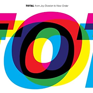 Total (Best Of)