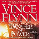 Transfer of Power: Mitch Rapp Series (       UNABRIDGED) by Vince Flynn Narrated by Nick Sullivan