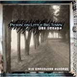 Pickin on Little Big Town: Bluegrass Tribute