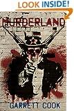 Murderland