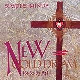 New Gold Dream Ltd
