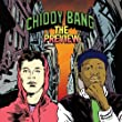 Preview Import Edition by Chiddy Bang (2010)Audio CD