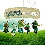 Banjo Boy - Ryan Shupe n The Rubberband