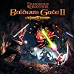Baldur's Gate II: Enhanced Edition [O...