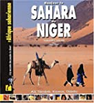 Bonjour le Sahara du Niger