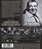 Image de Alfred Hitchcock: Der Mann, der zuviel wußte - OmU