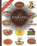 El Habano - Conseils pour l'amateur d...