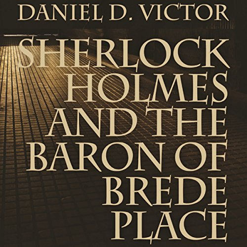 sherlock-holmes-and-the-baron-of-brede-place