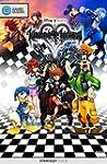Kingdom Hearts HD 1.5 ReMIX: Strategy...