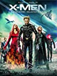 X-Men: Trilogy ICON (Bilingual) [Blu-...