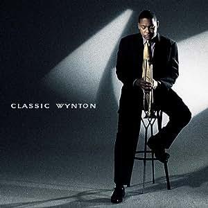 Classic Wynton